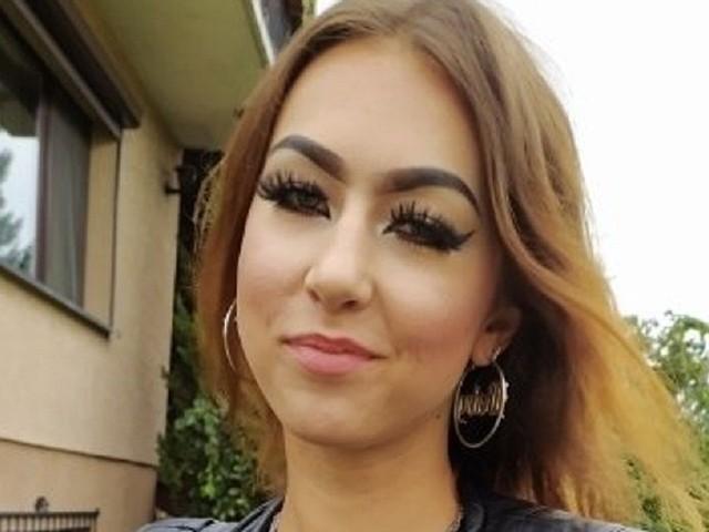 Zaginęła 16-letnia Oliwia. Policja apeluje o pomoc