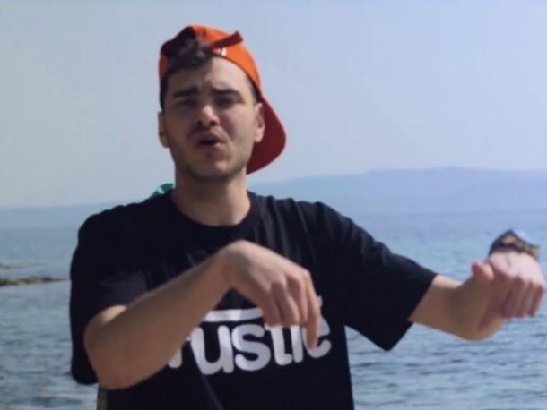 2sty, Smolasty i DJ Flip szykują EP-kę