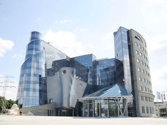 NIK przedstawiła druzgocący raport o TVP