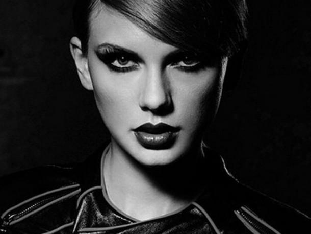 Taylor Swift wygrała proces o molestowanie seksualne