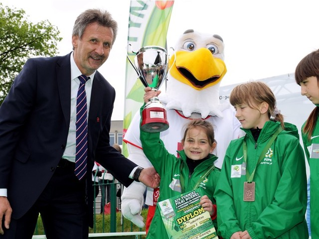 Piłka nożna: Stefan Majewski o różnicach pokoleniowych w świecie futbolu