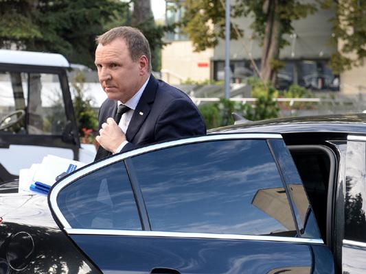"""TVP usunęło serduszko WOŚP? Jacek Kurski zaprzecza. """"Robota Belzebuba""""?"""