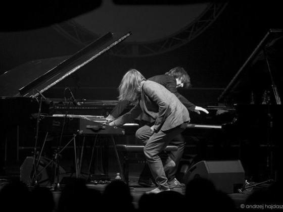 Enter Enea Festival 2017 – Czarno-białe inspiracje fortepanowe(2)