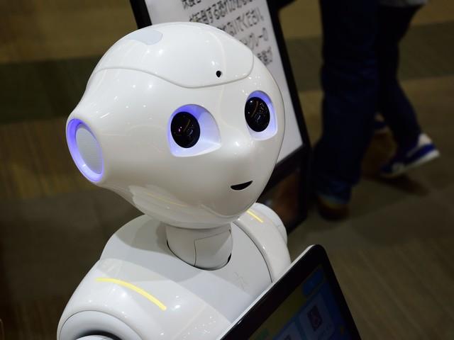 Informatyk to zawód przyszłości? Za kilka lat będzie jak praca przy taśmie