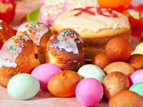 Wielkanoc 2019 życzenia Wielkanocne Wierszyki I Rymowanki