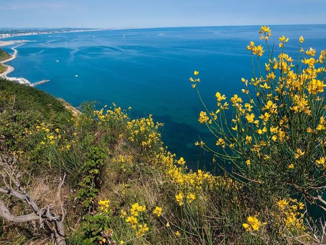 Włochy. Nad Adriatykiem powstała nowa Riwiera San Bartolo