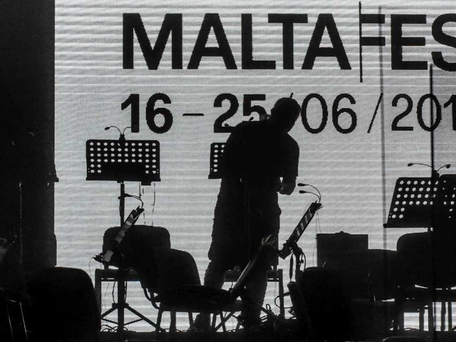 Malta 2017: Finał w duchu tryumfu i artystycznej kulminacji