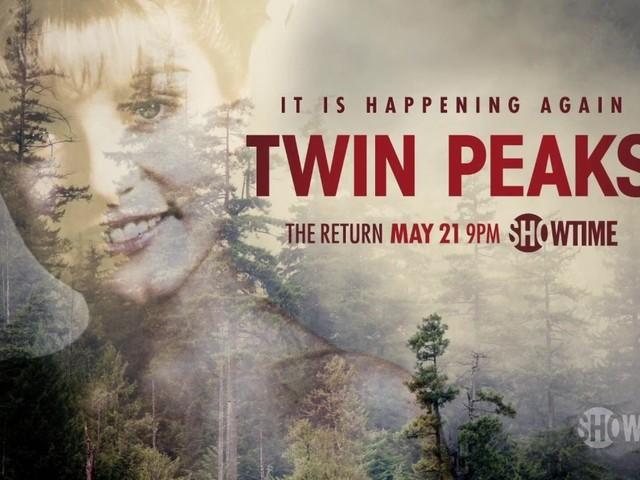 Miasteczko Twin Peaks 2017: Nowe odcinki i bohaterowie. Kiedy i gdzie oglądać? Twin Peaks 3 w HBO