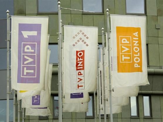 Bronisław Wildstein krytykuje TVP: tendencja samobójcza
