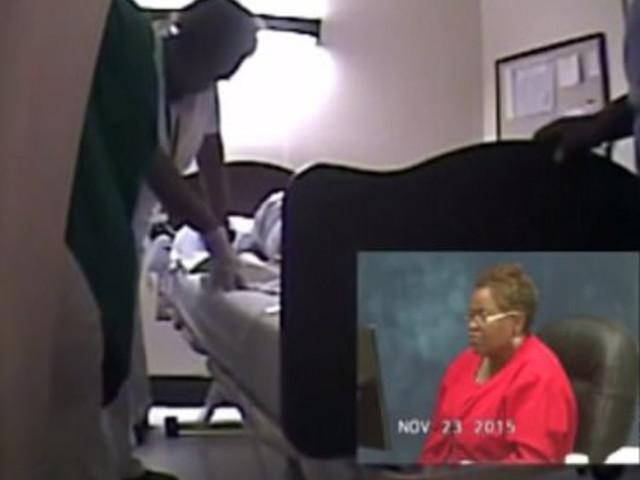 Skandal w amerykańskim domu opieki. Pielęgniarki śmiały się nad umierającym weteranem wojennym