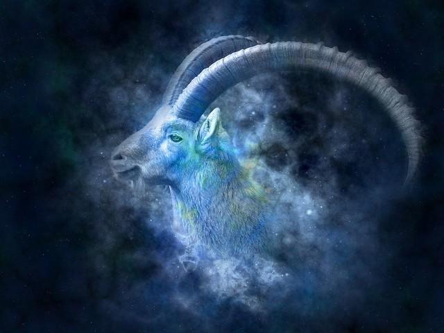 Horoskop dzienny na środę. 18 sierpnia to dzień pełen wyzwań dla znaków zodiaków
