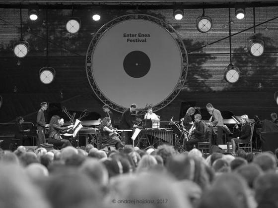 Enter Enea Festival 2017 – Czarno-białe inspiracje fortepianowe