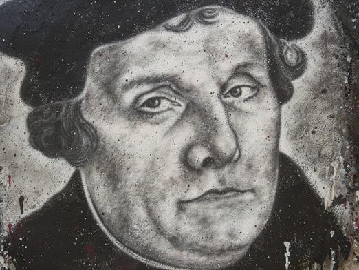 Wystawa poświęcona 500-leciu Reformacji od piątku w Muzeum Śląskim