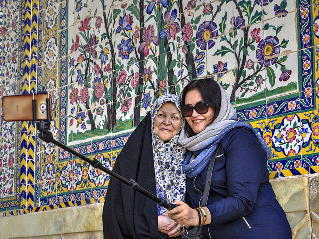 Moda na Bliski Wschód. Do niedawna omijane kraje przyciąga coraz więcej turystów