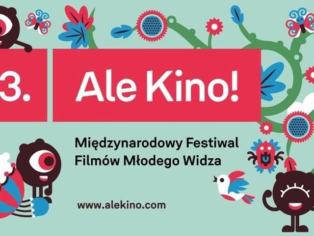 Plebiscyt Ukochany Film Dzieciństwa: Duduś i Poldek na czele!