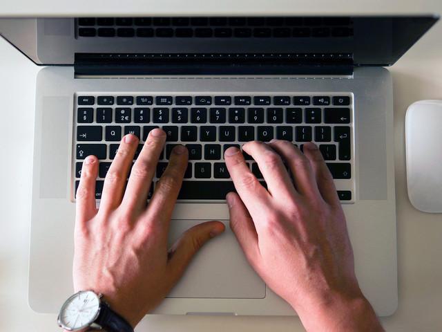 """Tajemnicza śmierć w ośrodku leczącym uzależnienie od internetu. """"Na jego ciele widocznych było 20 ran"""""""