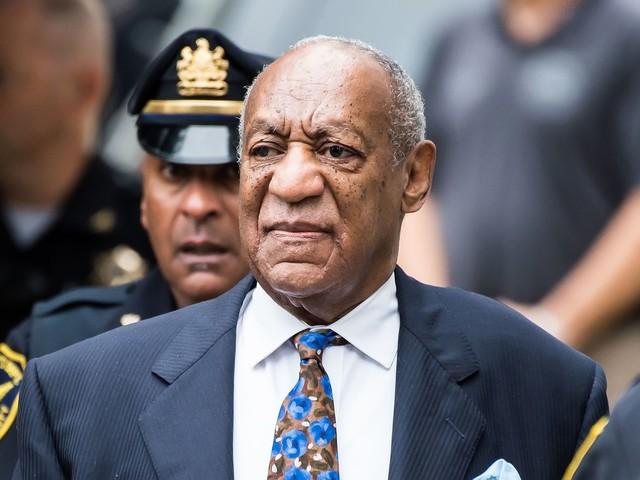 Bill Cosby wyjdzie na wolność. Sąd unieważnił wyrok za napaść na tle seksualnym
