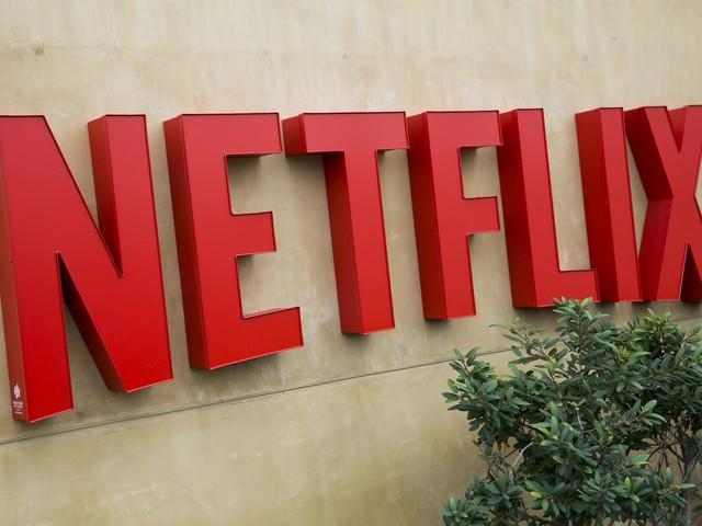 Amazon i Netflix szturmują bramy Hollywood