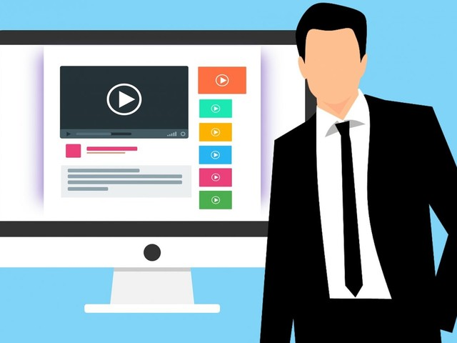Common Mistakes About Corporate Video (And How to Avoid Them)