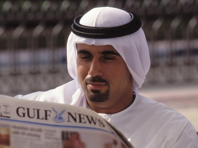Pierwszy taki koncert. Arabia Saudyjska zezwoliła kobiecie na solowy występ