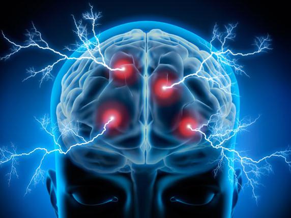 Kłopoty z pamięcią? Lekarstwem będzie… implant mózgu