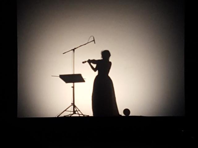 Muzyka to dźwięki – relacja z15. festiwalu Sacrum Profanum
