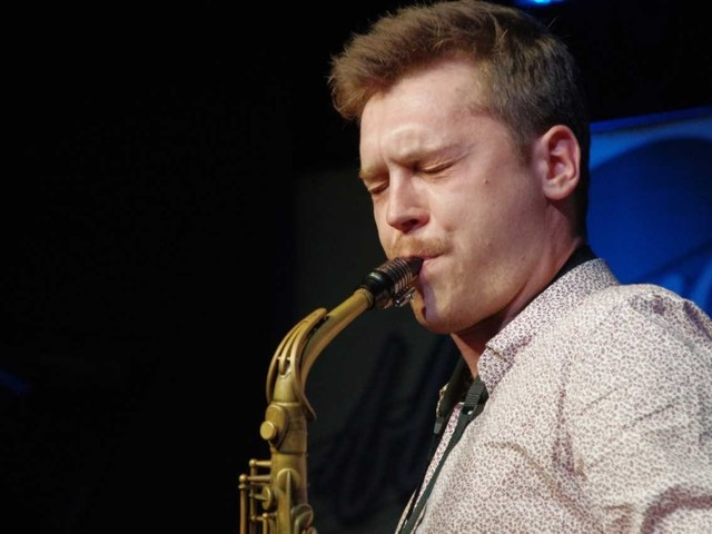 """W klubie Blue Note w Poznaniu zagrają """"nowi mistrzowie"""" polskiego jazzu"""