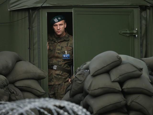 Wojsko Polskie miało wezwać 200 tys. rezerwistów. Na czym stanęło?