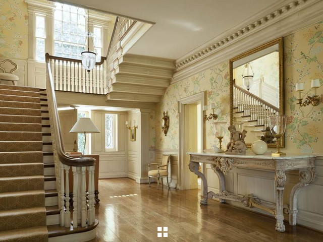 Dom Jackie Kennedy na sprzedaż za 49,5 mln dol.