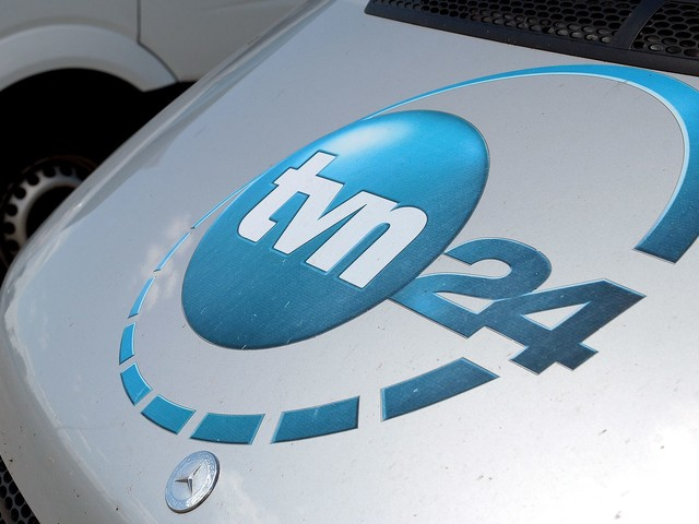TVN24 z przedłużoną koncesją. Kosiniak-Kamysz komentuje wprost