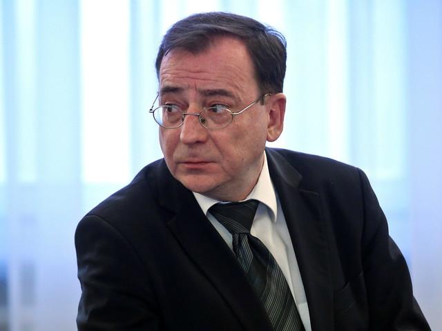 Mariusz Kamiński zabiera głos w sprawie Julii Przyłębskiej: nieprawdziwe informacje