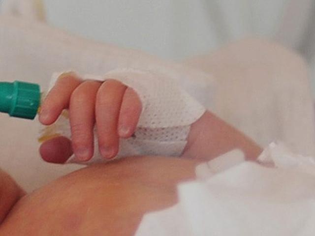 Pijana urodziła bliźniaki. Miała 2,7 promila