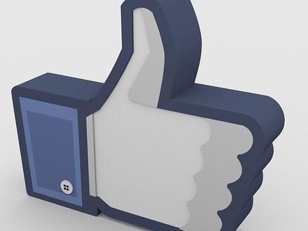 Facebook ska börja betala STIM-pengar