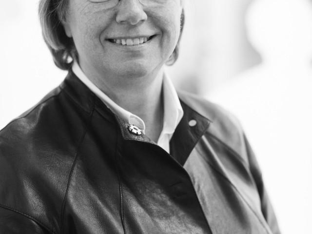 Francke ny styrelseordförande i Vasakronan