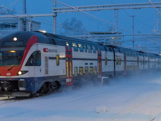 """Avhopp från privat järnvägsaktör: """"Vi har inte Region Skåne med oss"""""""