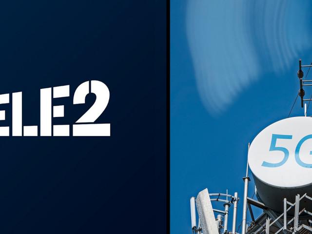 SweClockers frågar Tele2 om 5G-lansering i Sverige under2020
