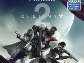 Faction Rallies i Destiny 2 gör fansen upprörda (igen)