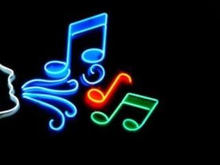 Musiker Med Förkärleken Till Casino-livet