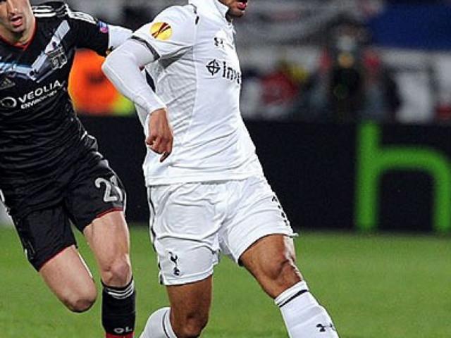 Speltips Fotboll Europa League Arsenal-Valencia
