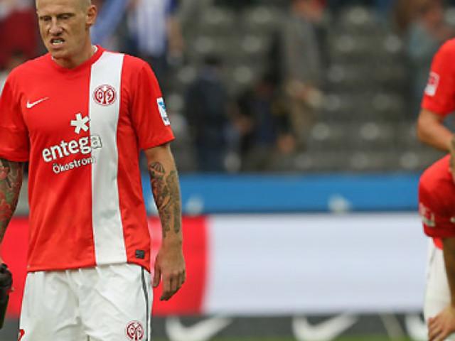 Speltips Fotboll Dubbel Sampdoria-Genoa, Eintracht Frankfurt-Augsburg