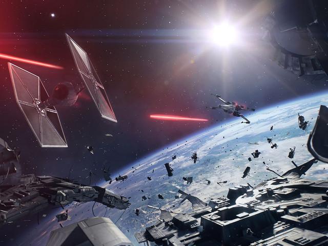 Disney uppges vara missnöjda med EA:s sena agerande