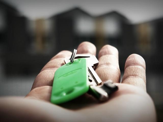 Efter nya andrahandslagen – nu minskar antalet bostadsannonser