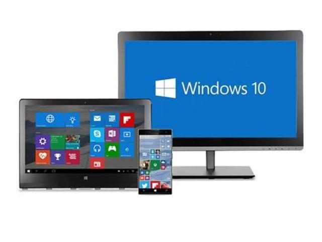 Megaguiden till Windows 10 – bästa tipsen, knepen och lösningarna