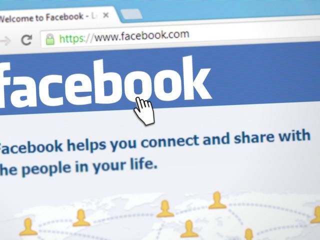 Ny visselblåsare anklagar Facebook