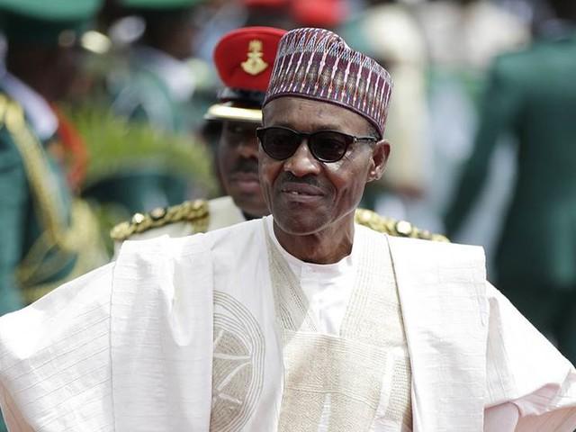 Många döda i konflikt om betesmark i Nigeria