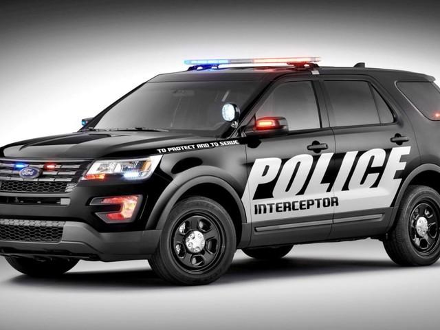 Körförbud i USA för Fords storsäljare Explorer