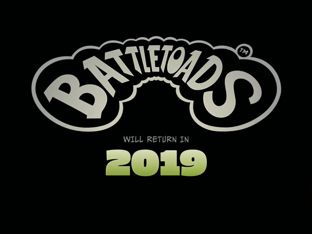 Battletoads-utvecklingen går mycket bra och teamet letar fler utvecklare