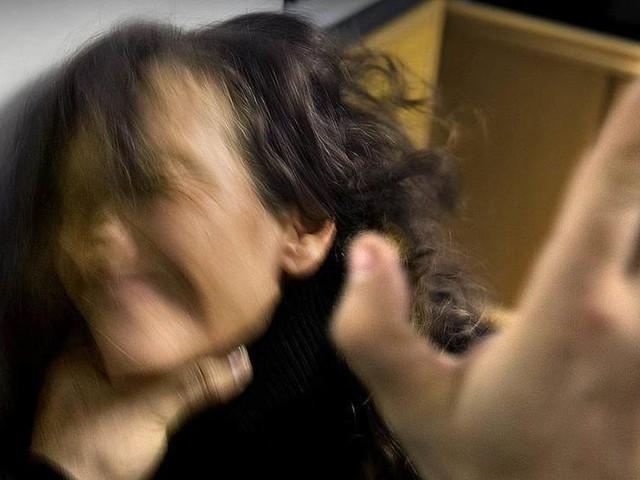 Polisen: Rutinerna för misshandel finns redan