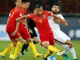 Speltips Fotboll Saudiarabien Al Ittihad – Al-Taawon