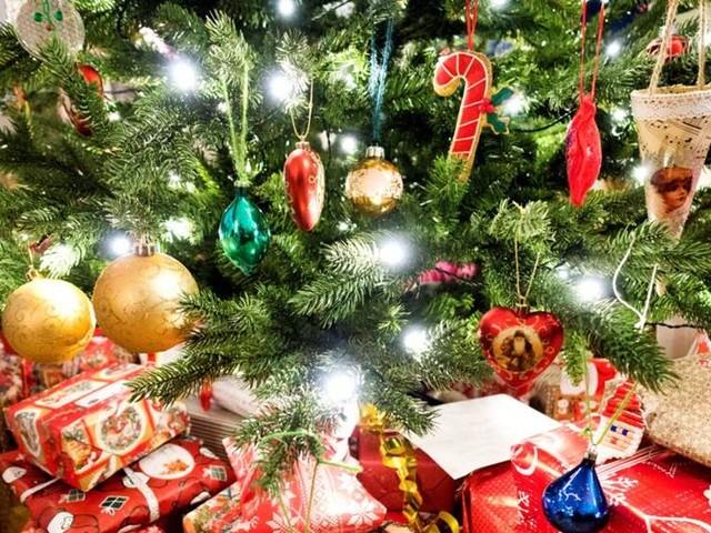 Här är årets julkonserter